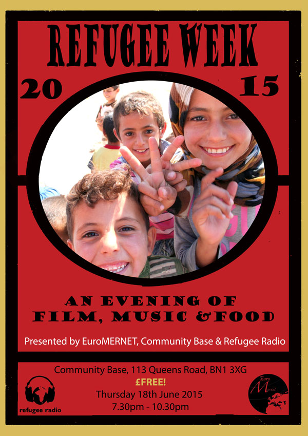 refugee-week-poster-2015