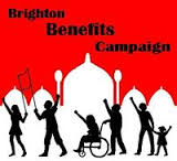 Brighton Benefits Campaign