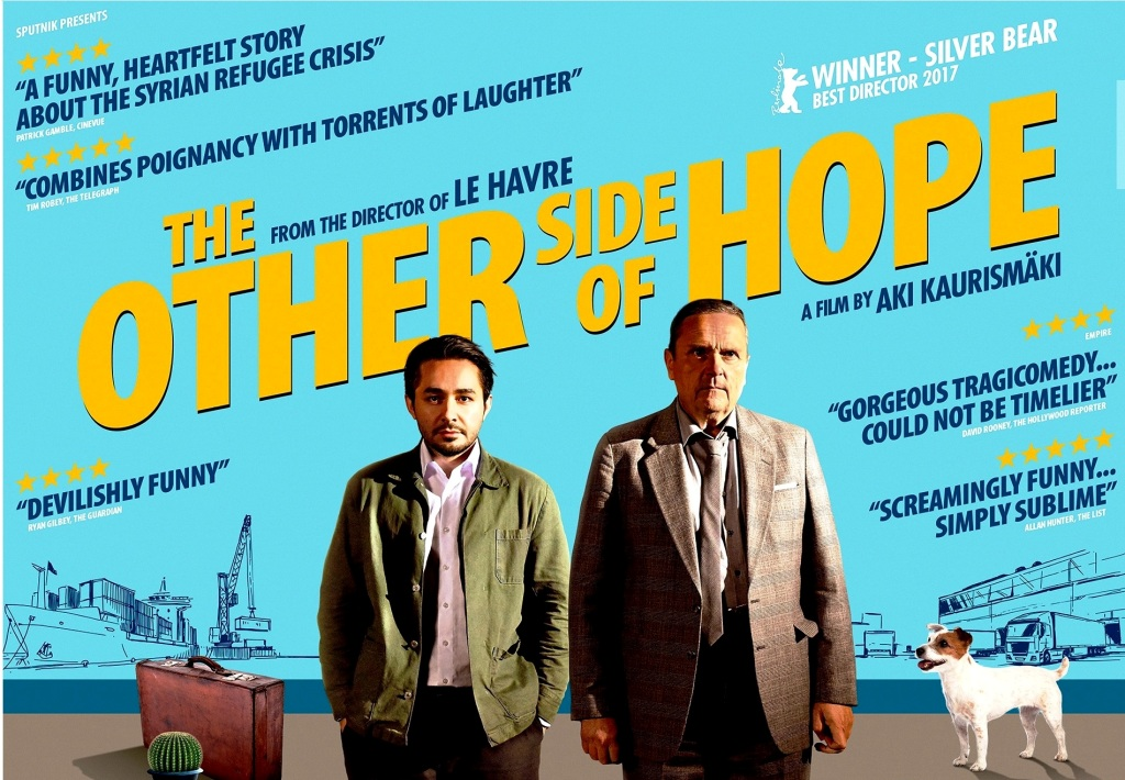 the-other-side-of-hope-poster3a