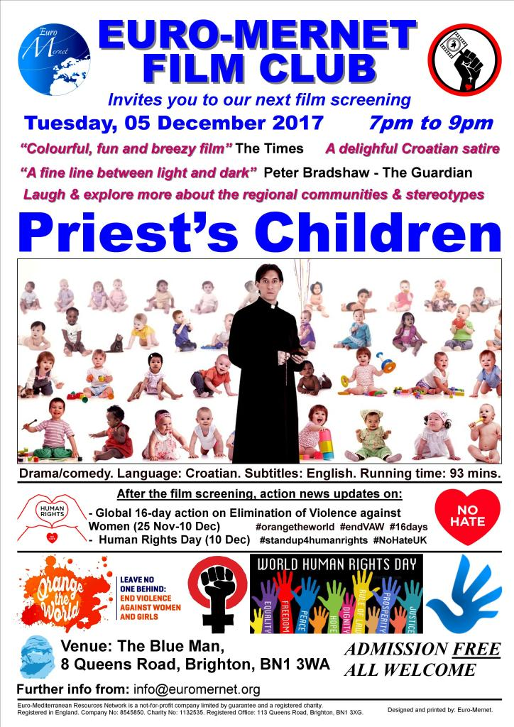 EuroMernet-film-club-The-Priests-Children-05-dec-2017