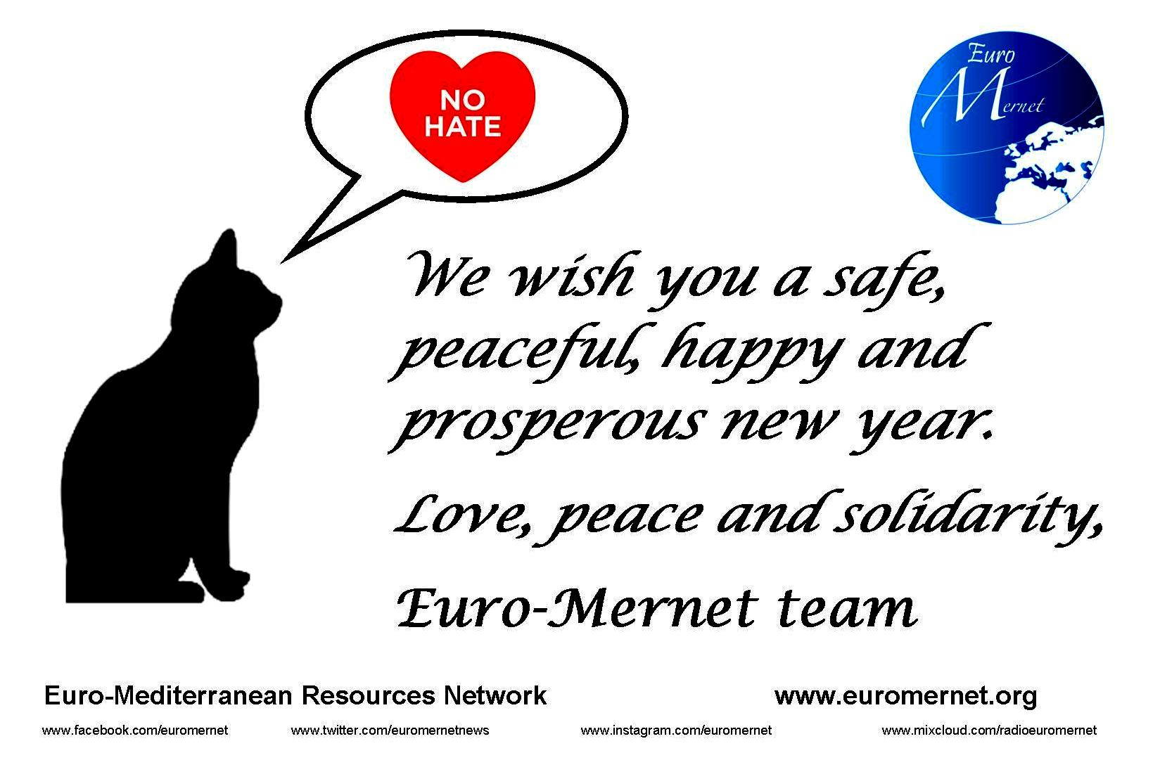 euromernet-new-year-card-2018